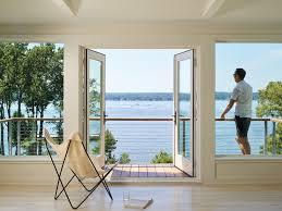 home design chesapeake views magazine rooms with a view peace serenity home design magazine