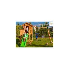 jeux en bois pour enfants aire de jeux enfant bois achat vente jeux et jouets pas chers