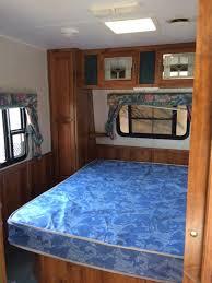 1998 skyline layton 3511 travel trailer rutland ma manns rv