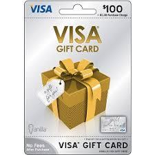 savvy spending buy a 100 visa gift card at rite aid make 13 95