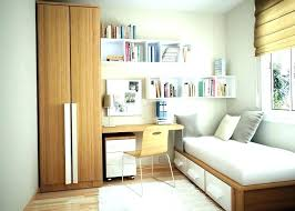 Design Own Bedroom Design Your Own Bookcase How To Design Your Own Bedroom How