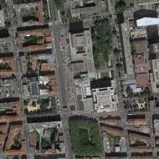 bureaux de poste lyon bureau de poste lyon gabriel peri commune de lyon la mairie de