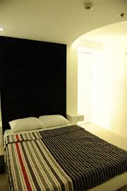 Small Home Interior Design Small Apartment Design With Modern Features In The Philippines