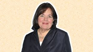 ina garten and jeffrey ina garten doesn t believe in making goals time