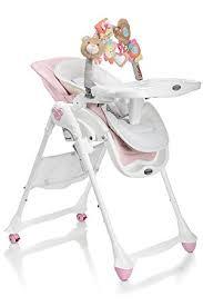 chaise haute brevi b brevi b 2 en 1 chaise transat amazon fr bébés puériculture
