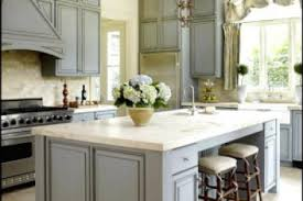 Country Kitchen Ceiling Lights 11 Modern Country Kitchen Lighting 24 Country Kitchen Designs