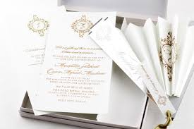 wedding invitations south africa wedding ideas 17 tremendous wedding invitations tissue paper