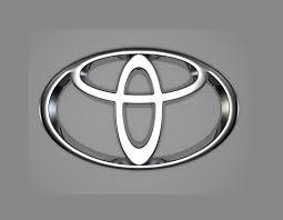 toyota trucks emblem 244 best toyota images on car logos toyota corolla