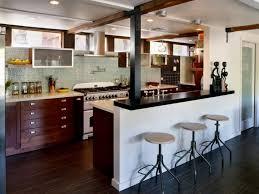 best of l shaped kitchen design design kitchen design and remodel
