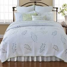 What Is A Coverlet Used For White Quilts U0026 Coverlets You U0027ll Love Wayfair