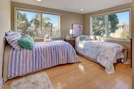 master bedroom oxnard urban home master bedroom paint benjamin