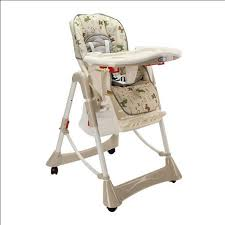 Infant High Chair Collection In Adjustable High Chair With Adjustable Highchair