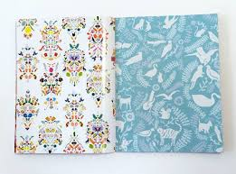where to buy pretty wrapping paper cool wrapping paper how to spend it