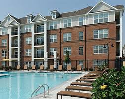 one bedroom apartments in fredericksburg va apartments for rent in fredericksburg virginia maa