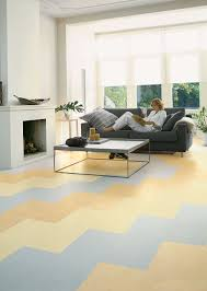 Flooring Modern Living Room Design With Mid Century Dark Sofa And - Comfortable living room designs