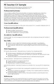 cv templates for teaching assistants teaching assistant cv exle resume templates teachers teacher