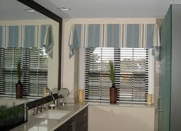 bathroom valance ideas shower curtain ideas for bathroom bathroom curtain ideas in