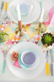 Wedding Table Setting 15 Stylish Wedding Table Setting Ideas For Every Couple Brit Co