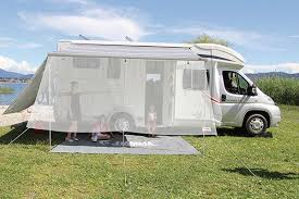 Fiamma Awnings For Motorhomes Fiamma Sun View Xl Front Panel For Caravanstore F45s F45l F65s