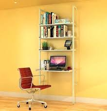 under desk shelving unit desk with shelving desk shelf unit thesocialvibe co