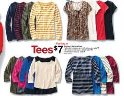 target apparel black friday deals women u0027s merona button up shirts cardigans and more deals at target