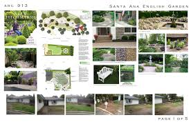 images of rain garden ideas patiofurn home design with water