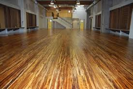 Pearl City Strand Bamboo by Articles With Light Coffee Bamboo Flooring Tag Light Bamboo