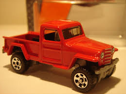 jeep matchbox ambassador84 over 8 million views u0027s most recent flickr photos