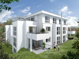 Immobilien Wostra Ihr Partner Im Wohnungsbau