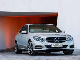 how much are mercedes an uber driver who bought at a 37 000 mercedes is barely breaking