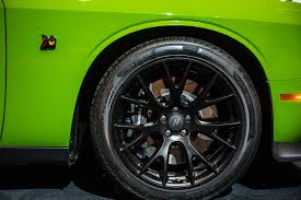 Dodge Challenger Dimensions - hell on wheels introducing the new dynamics package the