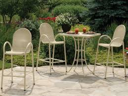 Patio Furniture In Houston Homecrest Patio Furniture For Modern Style Of Backyard Cool