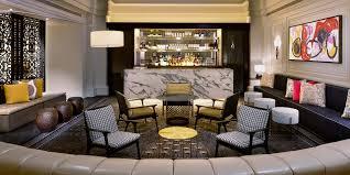 tribute portfolio opens second hotel in florida bringing