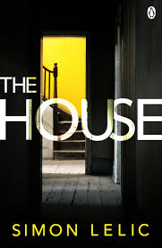 blog tour u2013 the house by simon lelic review bloomin u0027 brilliant
