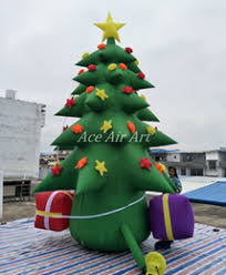 Christmas Outdoor Decorations Australia outdoor inflatables christmas decorations australia new featured