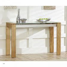 Next Console Table Bureau Oak Writing Bureau Uk Inspirational Venice Solid Oak