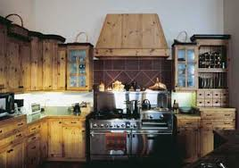 kitchen decorating idea kitchen decorating idea integrating wood in kitchen decor