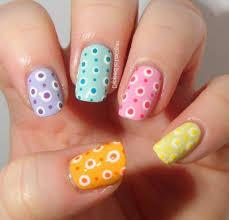 nail art summer nail designs for best polish art ideas singular