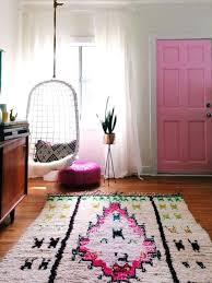 moquette chambre enfant moquette chambre enfant la pas dans co sols moquette chambre bebe