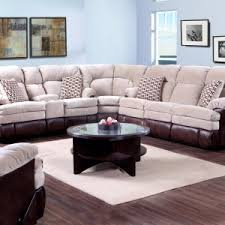 Homestretch Reclining Sofa by Bedroom Design Enchanting Bedroom Themes For Inspiring Interior