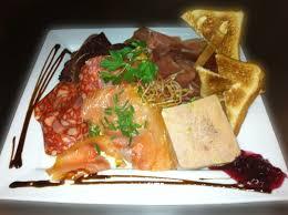 cuisine libanaise bruxelles le cristobald restaurant libanais à bruxelles menu cuisine de