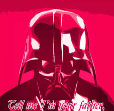 wars valentines day 12 geektastic wars s day cards may the be