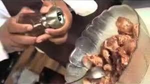cuisine antou cuisine christian antou