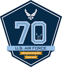 Lackland Afb Map 24th Air Force U003e Home