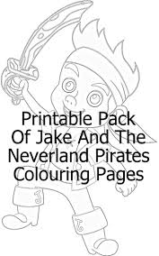 41 best pirates images on pinterest pirate party pirate theme