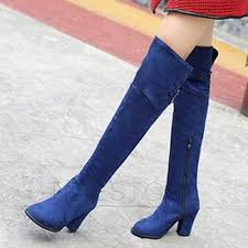 womens knee length boots uk knee high boots style fashion shoes mens sports