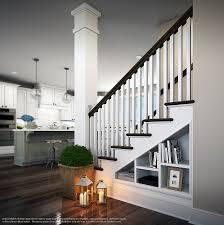 3d Home Design 20 50 Home Idea Blog Ifi Home Design 20 50