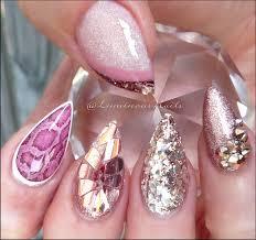 nail art gold coast choice image nail art designs