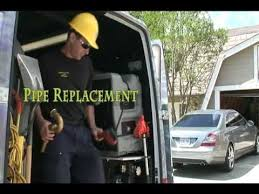 20 best images about plumbing emergency los angeles on