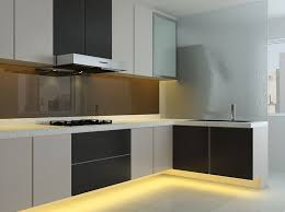 Selecting Kitchen Cabinets How To Choose Kitchen Cabinet For Hdb Interior Design